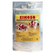Genchem Biomax Genchem Biomax Eikoso Multivitamin - 50g