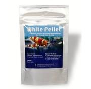 Genchem Biomax Genchem Biomax White Pellet - 50g