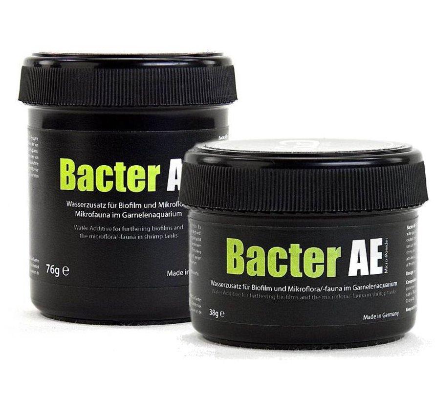 GlasGarten Bacter AE Micropoeder