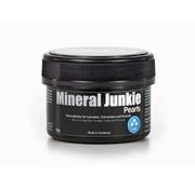 GlasGarten GlasGarten Mineral Junkie Bites