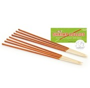 GlasGarten GlasGarten Shrimp Lollies - Artemia Sticks 8 stuks