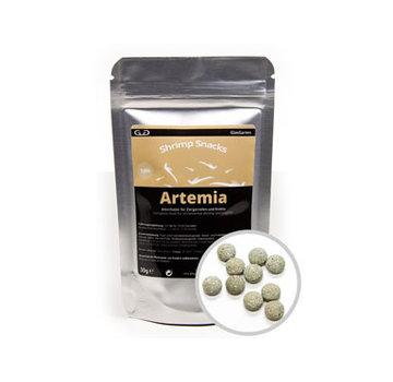 GlasGarten GlasGarten Shrimp Snacks Artemia, 30g