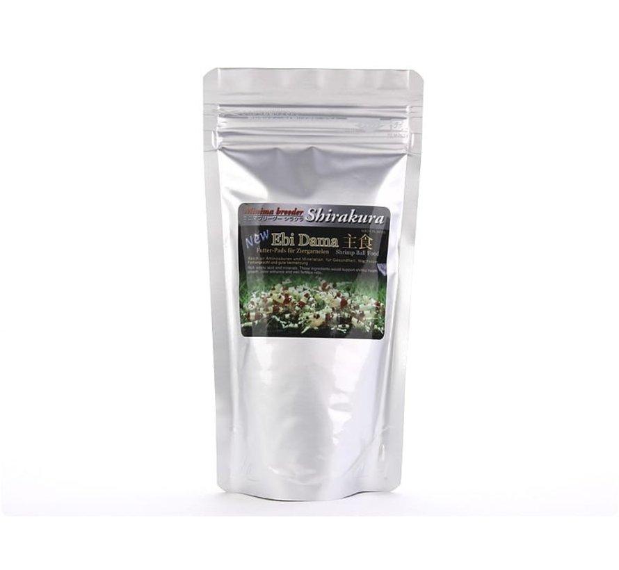 Shirakura Ebi Dama (30 of 80 gram)