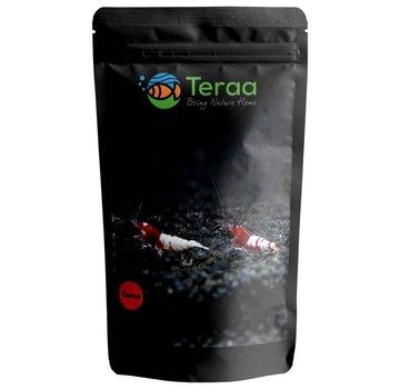 Teraa Teraa Shrimp Food Carne - Eiwitrijk voer
