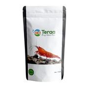 Teraa Teraa Shrimp Food Hara - Plantaardig voer