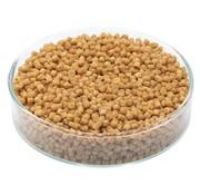 de Visvoer WebWinkel Cichliden pellets (2mm)
