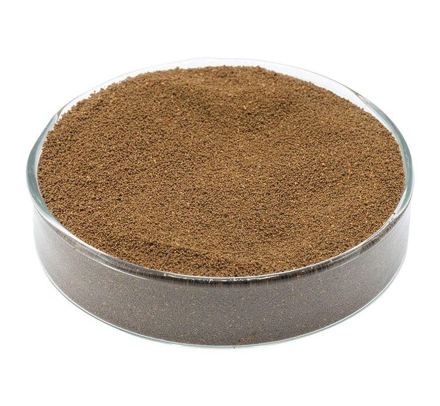 Micro bits (kweek granulaat)