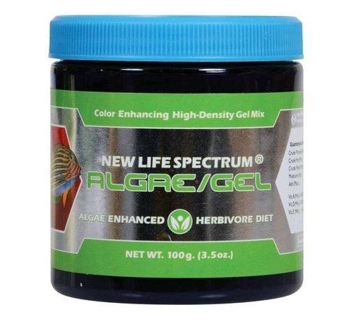 New Life Spectrum New Life Spectrum Algae Gel