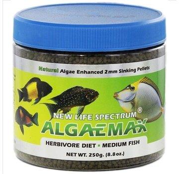 New Life Spectrum New Life Spectrum AlgaeMAX