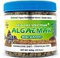 New Life Spectrum AlgaeMAX Mini Wafers