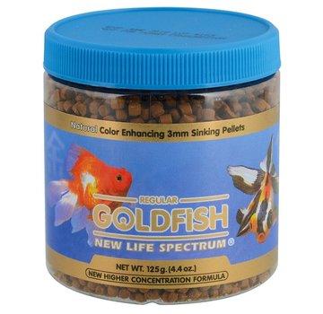 New Life Spectrum New Life Spectrum Goldfish Formula