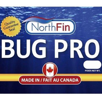NorthFin NorthFin Bug Pro Formula