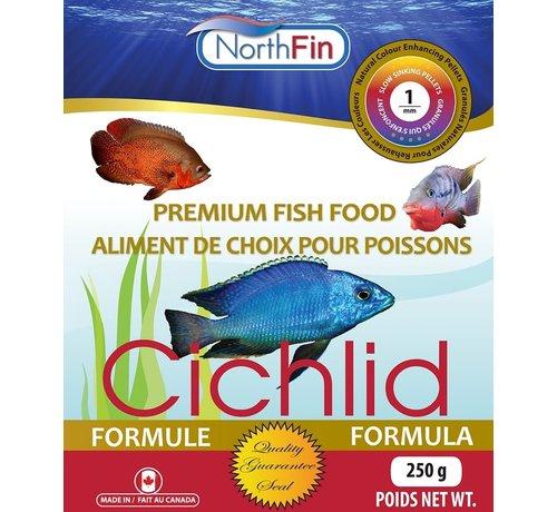 NorthFin NorthFin Cichlid Formula