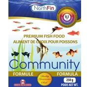 NorthFin NorthFin Community Formula