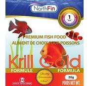 NorthFin NorthFin Krill Gold