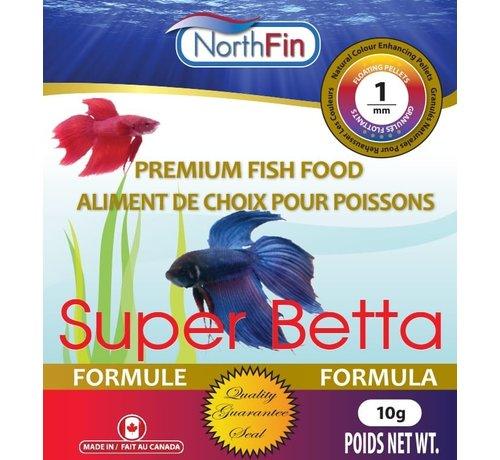 NorthFin NorthFin Super Betta