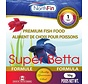 NorthFin Super Betta