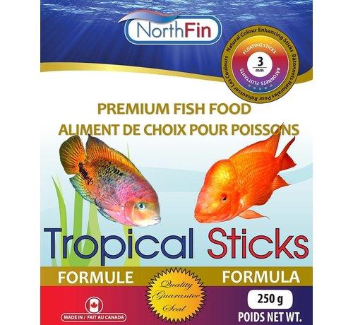 NorthFin NorthFin Tropical Sticks