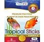 NorthFin Tropical Sticks