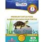 NorthFin Turtle Sticks - schildpaddenvoer