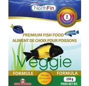 NorthFin NorthFin Veggie Formula