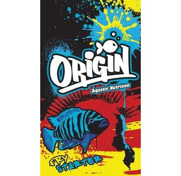 Origin Aquatic Nutrition Origin Aquatic Nutrition Fry Starter