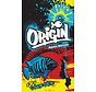 Origin Aquatic Nutrition Fry Starter