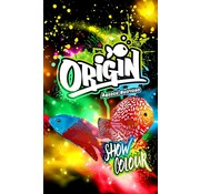 Origin Aquatic Nutrition Origin Aquatic Nutrition Show Colour