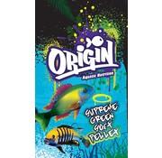 Origin Aquatic Nutrition Origin Aquatic Nutrition Supreme Green Soft Pellet