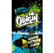 Origin Aquatic Nutrition Origin Aquatic Nutrition Veggie Supreme Flake