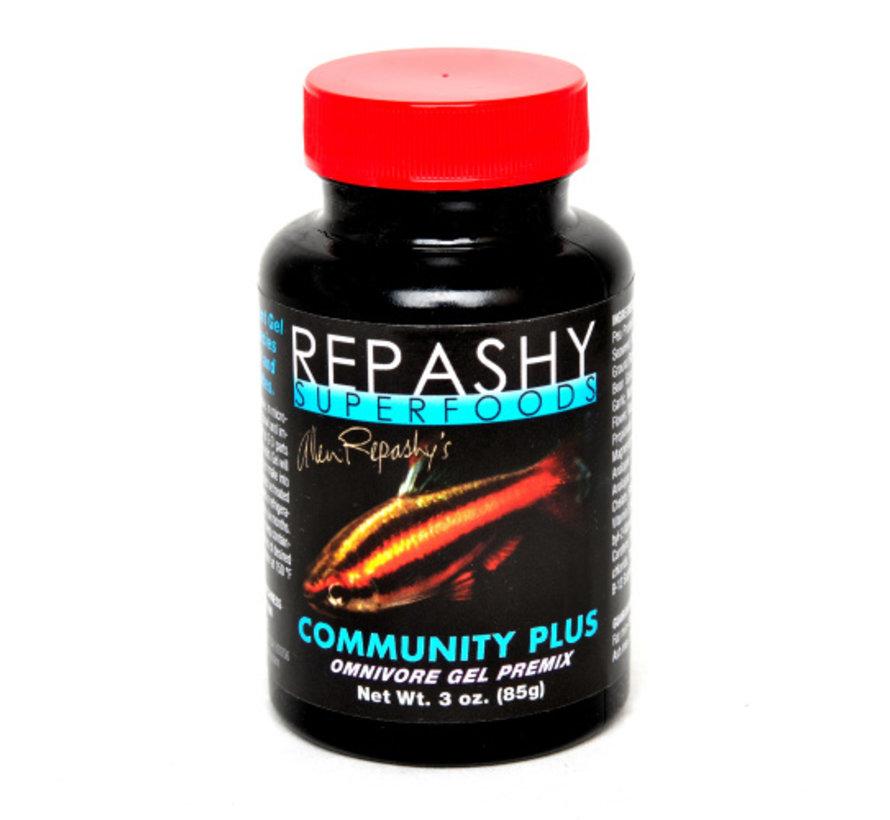 Repashy Community Plus