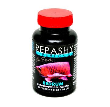 Repashy Repashy Redrum