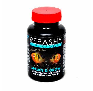 Repashy Repashy Spawn & Grow
