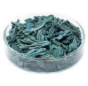 de Visvoer WebWinkel Spirulina Chips 100%