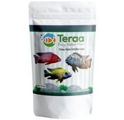 Teraa Teraa Hara Cichlid Food - Plantaardig Cichliden voer