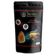 Teraa Teraa Immuno+ - premium visvoer voor alle vissoorten