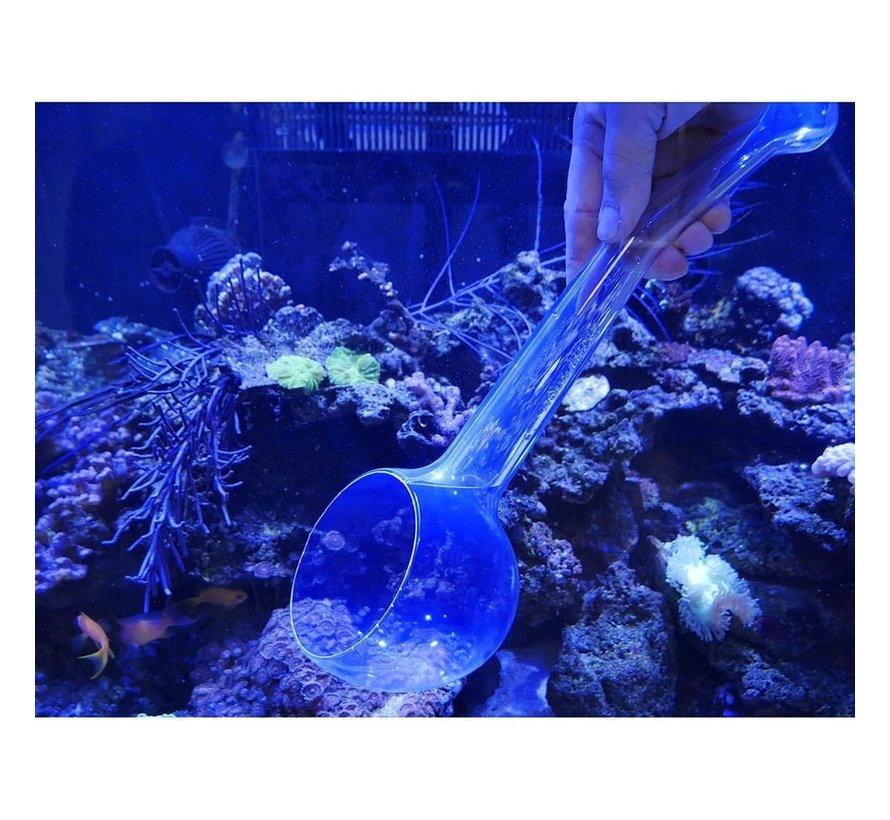 Aqua Medic Catch Bowl - vangklok