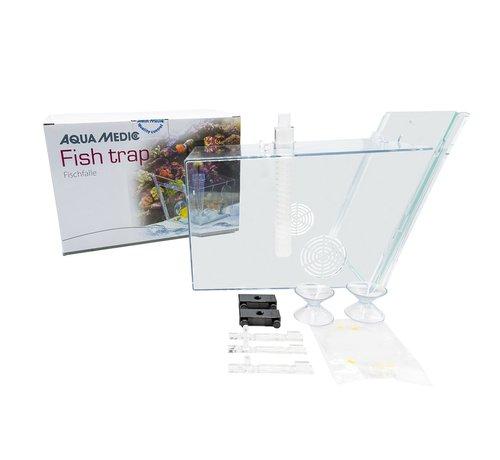 Aqua Medic Aqua Medic Fish trap - vissenval