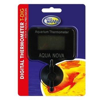 Aqua Nova Aqua Nova digitale thermometer