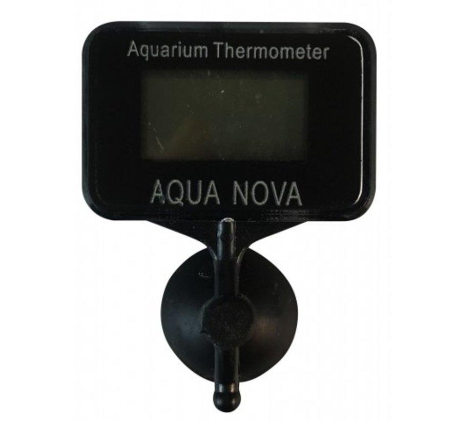 Aqua Nova digitale thermometer