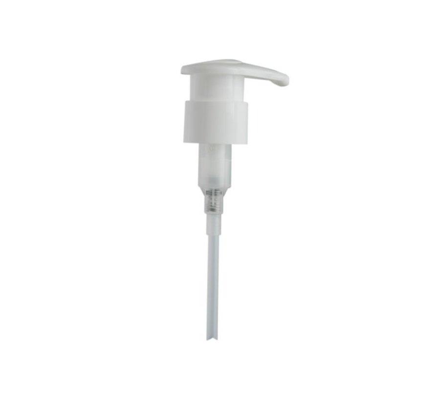 Aqua Rebell doseerpomp 1ml