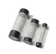 Aqua-Noa Aqua-Noa Filterguard RVS extra fijn