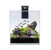 Collar AquaLighter AquaLighter Aquarium Set Nano 10L