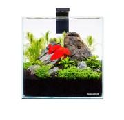 Collar AquaLighter AquaLighter Aquarium Set Pico 5L