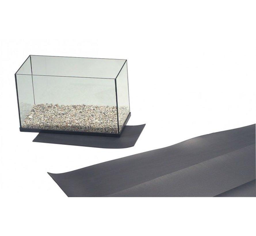 Europet Bernina AquaPad aquarium beschermmat