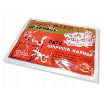 Aqua Pack Heat pack - aqua pack 40 uur