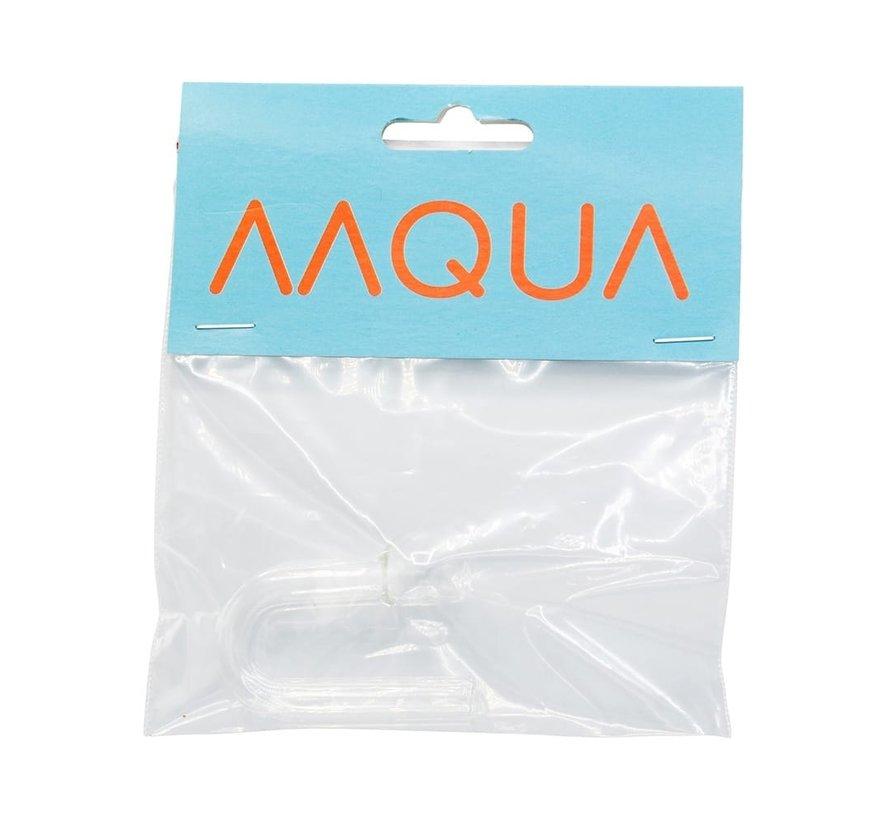 AAQUA Hang-On CO2 drop checker