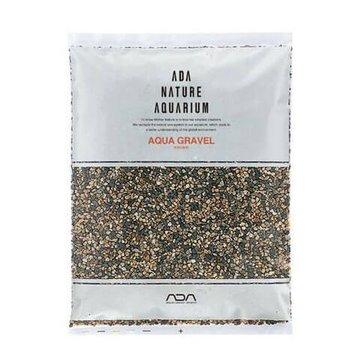 ADA Aqua Design Amano ADA Aqua Gravel S