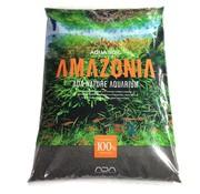ADA Aqua Design Amano ADA Aqua Soil Amazonia