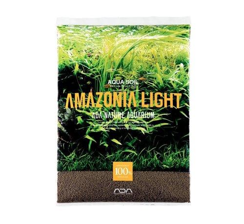 ADA Aqua Design Amano ADA Aqua Soil Amazonia Light